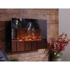 electric fireplace with glass rocks cool home design top at intended for fireplace glass rocks here
