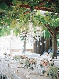 chandelier wedding decor inspirational amy faith graphy liverpool wedding grapher