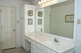 custom linen cabinet bathroom vanity with linen cabinet bathroom linen closet and vanities bathroom vanity with custom linen cabinet gorgeous bathroom