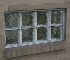 basement window installation replacement basement window by glass block pro basement window replacement instructions