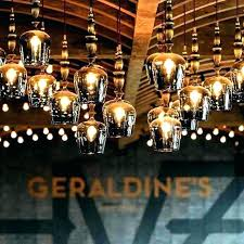 lighting stores idea in or light fixtures to love at best near mesa az l h78