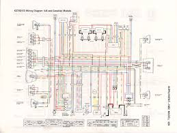 1988 kawasaki mule 1000 wiring diagrams 1988 discover your mule 1000 wiring diagram mule printable wiring diagrams