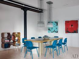 modern dining room chairs nyc. modern dining room new york chairs nyc i