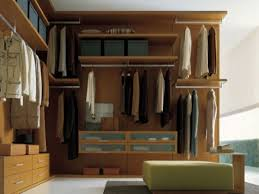 Modern Bedroom Closets Ikea Bedroom Closets Organizers Walk In Closet Design Ideas