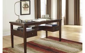 Desk Office Furniture Unusual Office Desks Adorable On Home Decoration Ideas
