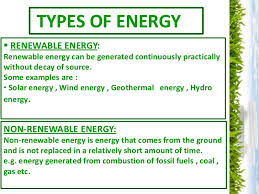 essay explain the importance of energy conservation importance of energy conservation vikaspedia