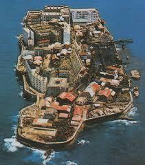 「007 軍艦島」の画像検索結果