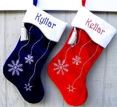 snowflake christmas stockings. Wonderful Snowflake 19 Intended Snowflake Christmas Stockings O