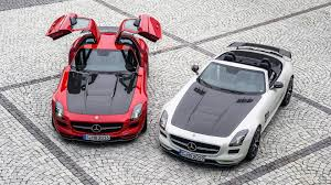 mercedes benz sls amg 2015. 2015 mercedesbenz sls amg gt final edition interior and exterior youtube mercedes benz sls amg s