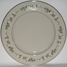 Lenox China Patterns Classy Lenox China Discontinued Patterns Lenox Brookdale China ExeoParty