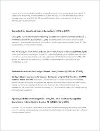 References On A Resume Beautiful Resume Reference Page Sample Free