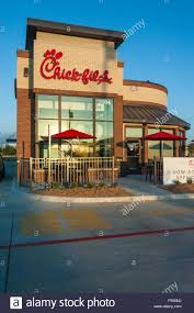 new chick fil a restaurant in muskogee oklahoma accepting job new chick fil a restaurant in muskogee oklahoma accepting job applications as top