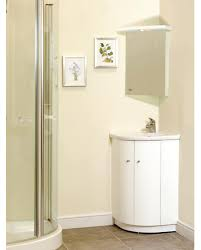 corner sinks for small bathrooms. Small Bathroom Corner Sink Ideas Best Sinks For Bathrooms