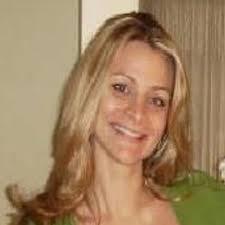 Julie Griffith (@jgradnik)   Twitter
