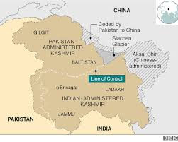 Article 370 What Happened With Kashmir And Why It Matters