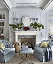 paint colors gray walls. room painted stonington gray by benjamin moore http://mysoulfulhome.com paint colors walls t