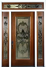 interior leaded glass doors royal stained glass interior doors canada stained glass inside doors