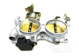 porsche 993 throttle body results throttle body sport 993 96 98 varioram 2x70mm exchange part