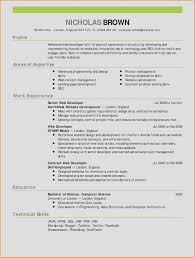 Resume Examples Medical Assistant Book Of Functional Resume Examples