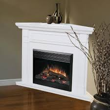 vented gas logs vs vent free pros and cons