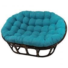 pier 1 seat cushions pier one chair cushions papasan cushions