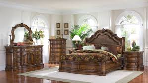discount living room furniture stores simoonnet simoonnet Wonderful inexpensive furniture stores near me Discount Living Room Furniture Stores Simoonnet Simoonnet amazing cheap used furniture stores n