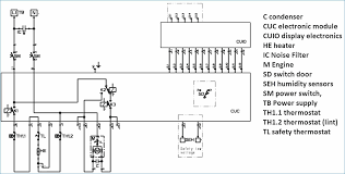 whirlpool fridge wiring diagram kanvamath org whirlpool gold refrigerator wiring diagram best whirlpool refrigerator wiring diagram everything you