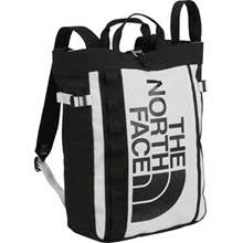 qoo10 bc fuse box north face bag search results q·ranking north face the north face bc fuse box tote fuse box tote bw black × white nm 81609 【backpack backpack commuter school】