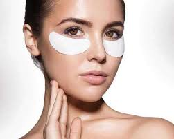 all about dark circles and how to