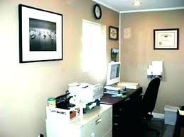 Idea office supplies Idea Wall Best Hie5 Best Office Paint Colors Office Paint Colors Business Office Paint