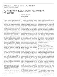 business school essay format oldenburg