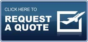 Image result for request a quote flight