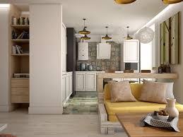 Home Designs: Cute Hidden Bed Design - Studio