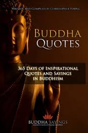 Buddha Quotes 40 Days Of Inspirational Quotes And Sayings In Cool Good Buddha Proverb Dp
