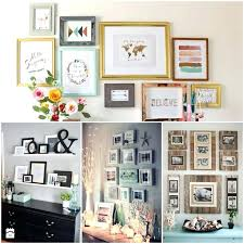puzzle pieces wall decor puzzle piece wall decor lovely best wall decor images on room personalized puzzle pieces wall decor