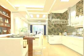 full size of open plan kitchen living room small design dining and ideas interior decoration concept