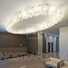 logico lighting. Artemide Logico Soffitto Ceiling Lamp Logico Lighting