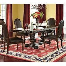 city furniture dining room set value city furniture dining room chairs luxury city furniture dining room