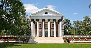 the university of virginia supplemental essay prompts  located in charlottesville university of virginia is a highly competitive university in the us especially for students interested in studying engineering