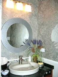 powder room chandelier powder room chandelier vanity powder room lighting designs powder room chandelier and sconces
