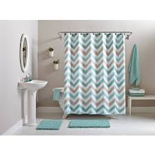 chevron shower curtain target. Walmart Shower Curtains | Paris Curtain Target Chevron