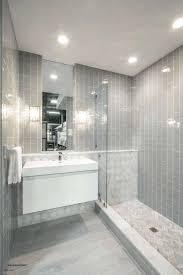 unique average cost of small bathroom remodel bathroom ideas for cost remodel bathroom how much cost
