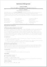 Bank Teller Resume Examples Custom Bank Teller Resume Template Slintco