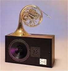 vintage harman kardon speakers. quantum jr. vintage harman kardon speakers c