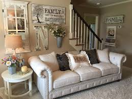 Ideas Of Decorating Living Room