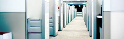 company tidy office. Office-cleaning-service-london-clean-tidy Company Tidy Office