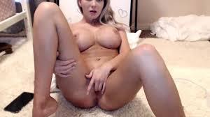 Harli Lott Dildo Cum Webcam Show HD PORN WEBM GIFS SEX AMATEUR.