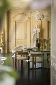 Hollywood Regency Furniture s 29 of 55