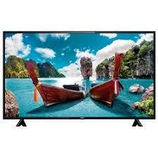 "Телевизор <b>BBK 32LEM</b>-<b>1058</b>/<b>T2C</b>, <b>32</b>"" 1366x768, DVB-T2 /C, HDMI ..."