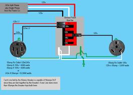 30 amp rv wiring,rv download free printable wiring diagrams 30 Amp Rv Plug Wiring Diagram electrical adapters 30 50 amp dog bone adapter 50 amp rv wiring wiring diagram for 30 amp rv plug